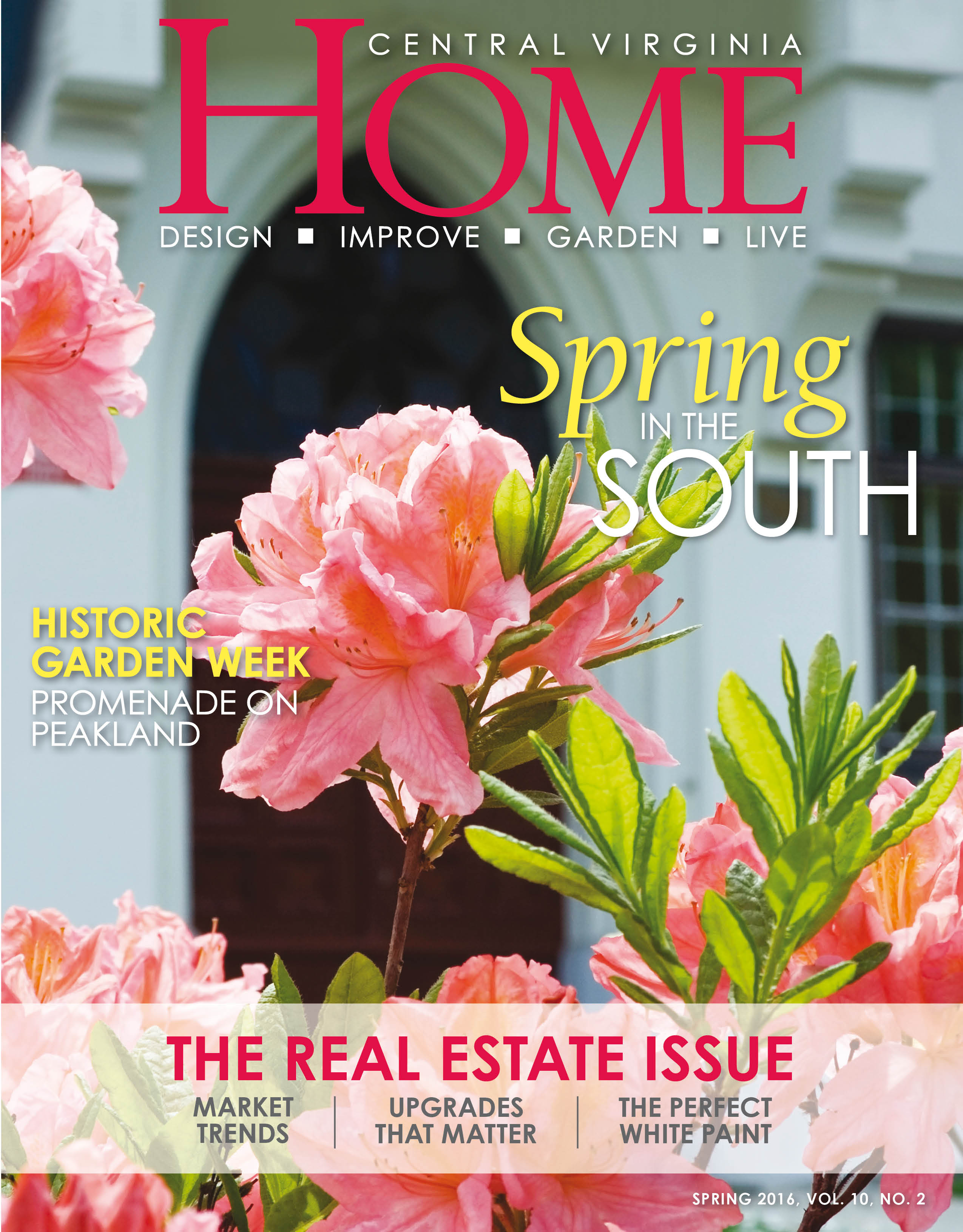 HOME Cover CV Spring 2016