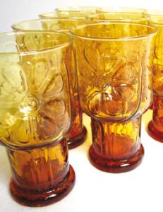 Vintage Glass_5