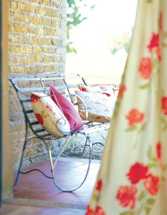 outdoor-room-8