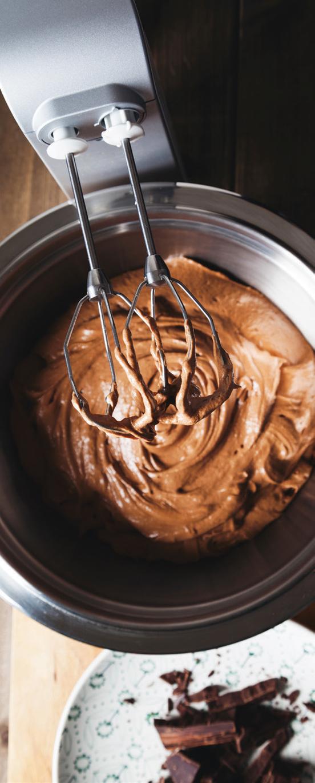 ChocolateCake_e