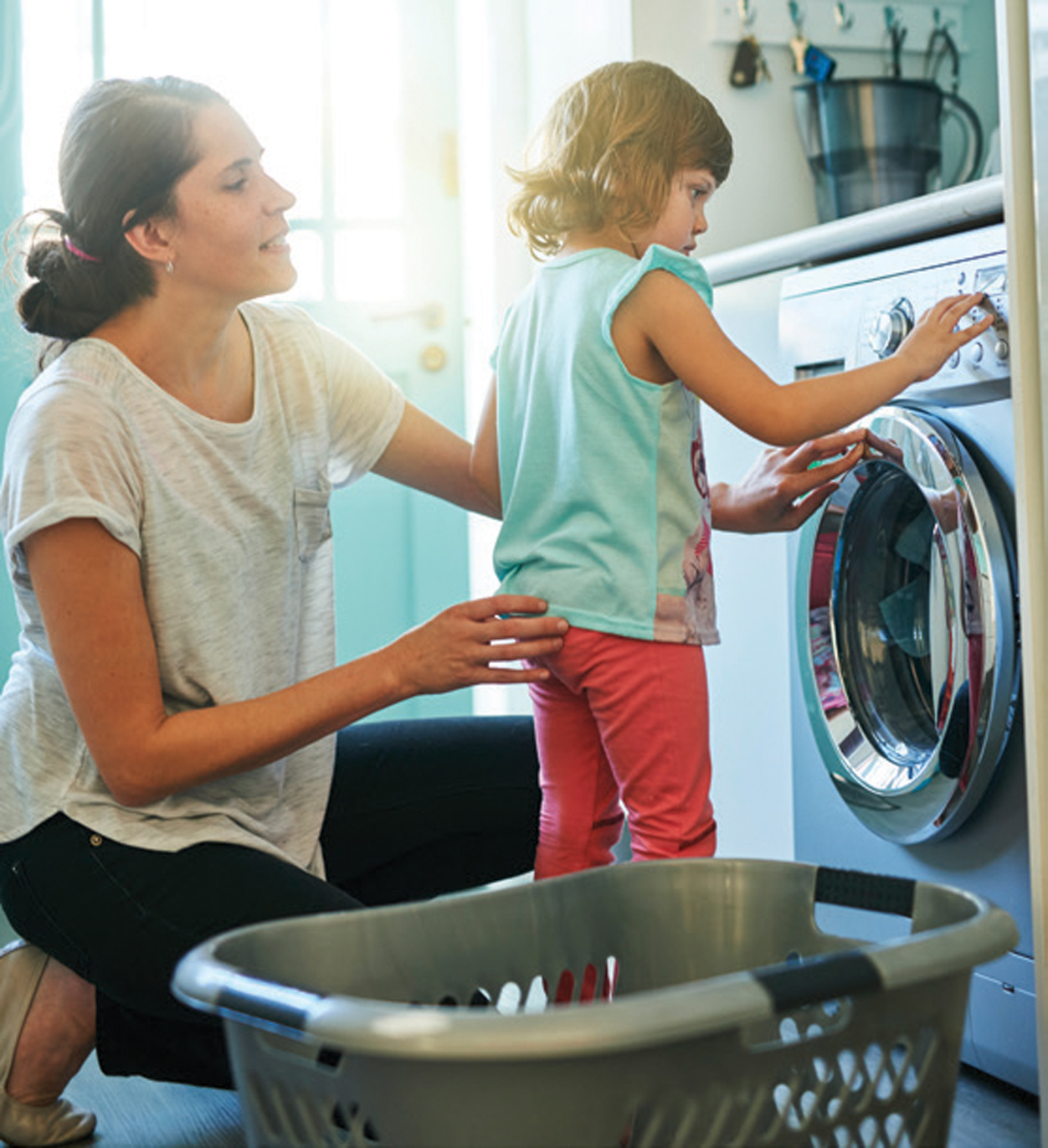LaundryRoom_c