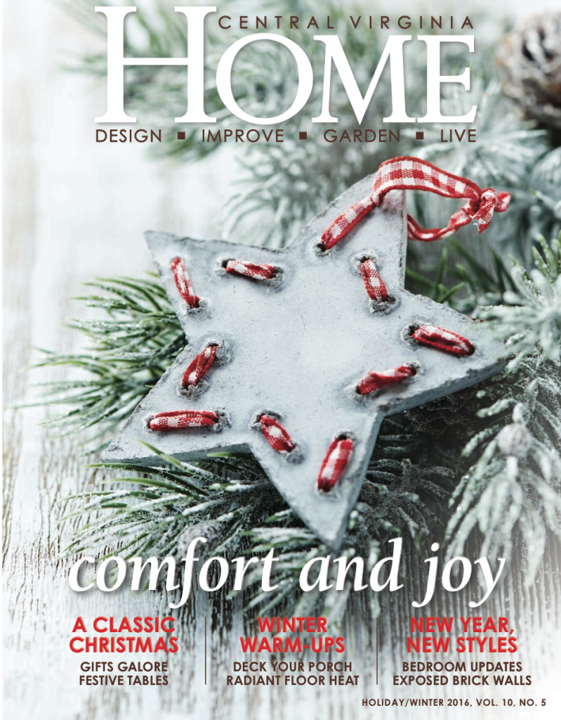 holiday issue 2016 cover