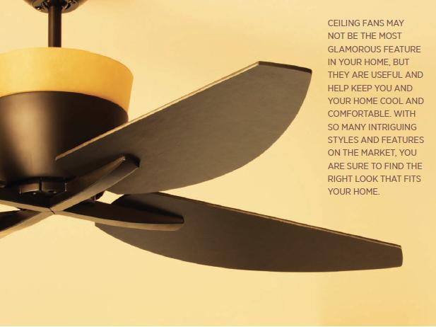 ceilingfans-3