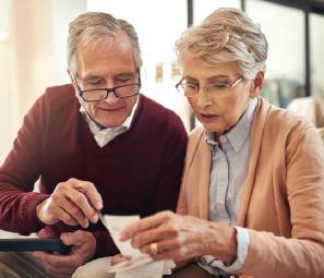 retirementplanning-1