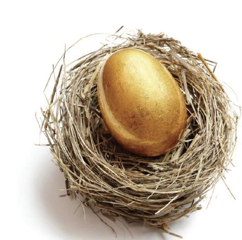 retirementplanning-3