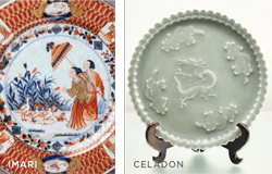 Design_Antiques_CV-S2018-3
