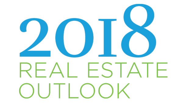 Feature_RealEstate_CV-S2018-1