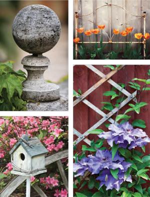 Garden_english_CV-S2018-4