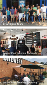 Features_Breweries8