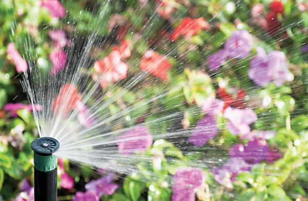 Garden_Irrigation1