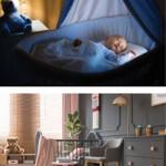 DESIGN_Nursery3