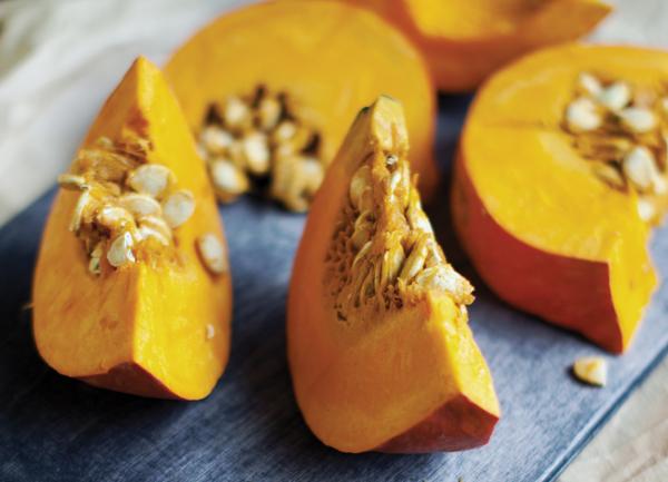 Live_Pumpkin1