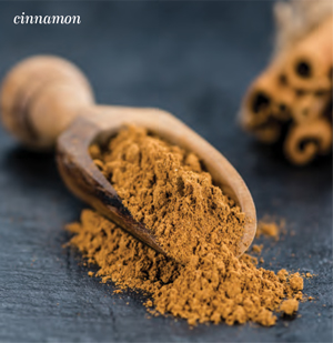 Live_Spices2