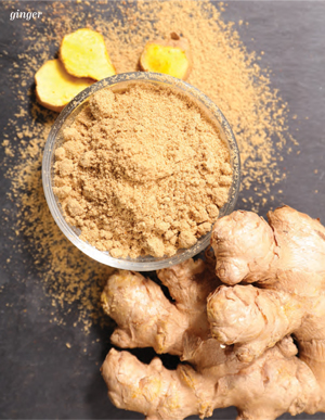 Live_Spices3