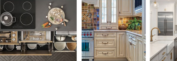 FEATURES_KitchenCabinets1