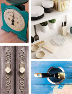 FEATURES_KitchenCabinets10