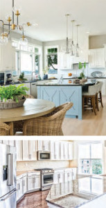 FEATURES_KitchenCabinets3