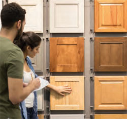 FEATURES_KitchenCabinets6