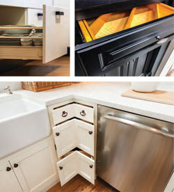 FEATURES_KitchenCabinets7