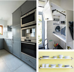 FEATURES_KitchenCabinets8