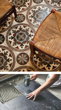 FEATURES_Tiles3