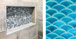 FEATURES_Tiles4