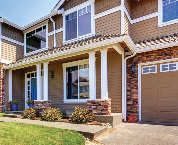 FEATURES_RealEstate1