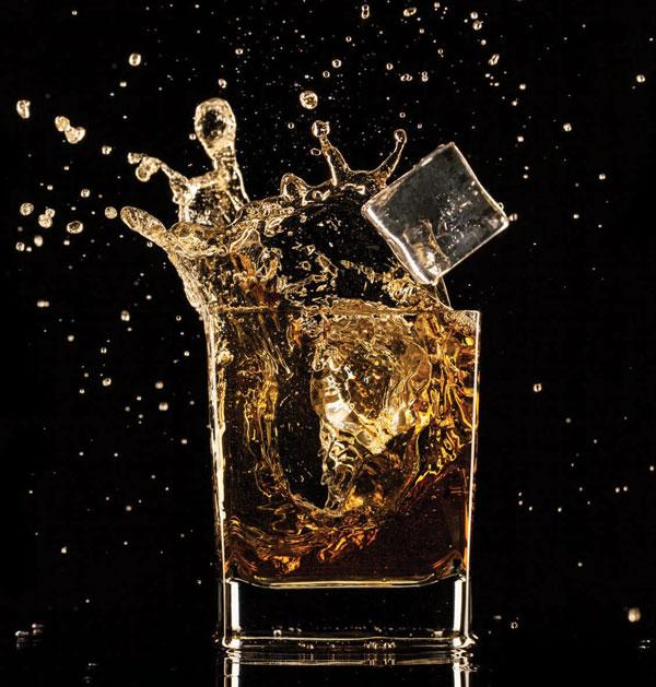 LIVE_Bourbon1