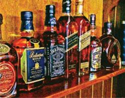 LIVE_Bourbon3