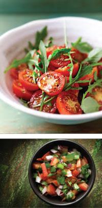 Garden_Tomatoes5b