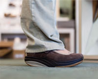 IMPROVE_Footwear3