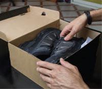 IMPROVE_Footwear4