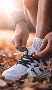 IMPROVE_Footwear5