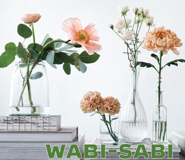 DESIGN_wabi-sabi1