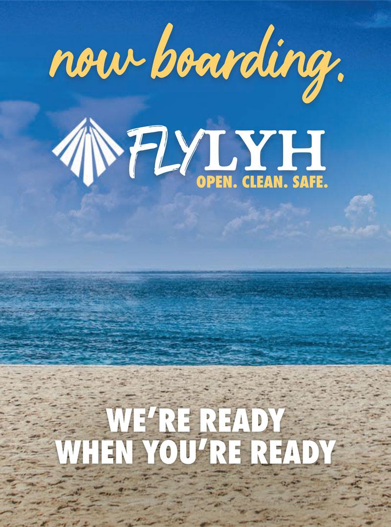 flylyh.com